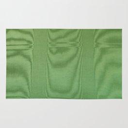 Green Room Rug
