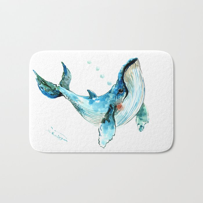 kavka designs mat on amazing hello bath deal mats shop whale