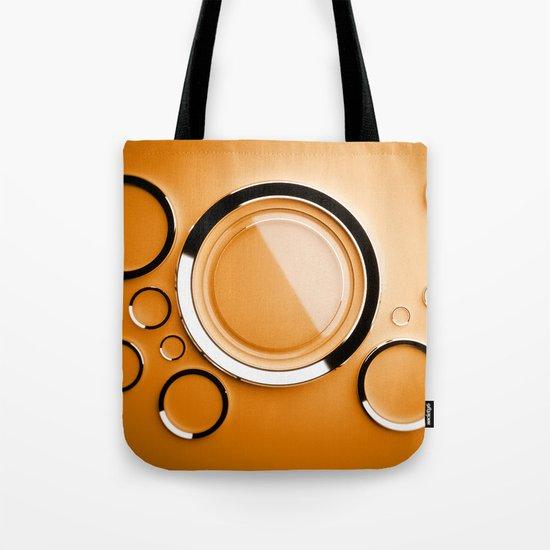 REMO Tote Bag