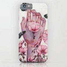 It Aches II Slim Case iPhone 6s
