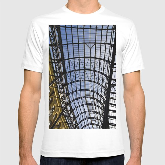 Hays Galleria London T-shirt