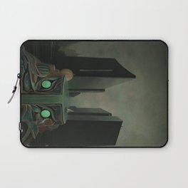 Harvest Laptop Sleeve