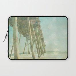 Pier 1 Laptop Sleeve