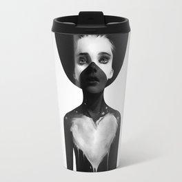 Hold On Travel Mug