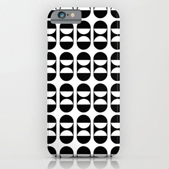Lunar iPhone & iPod Case