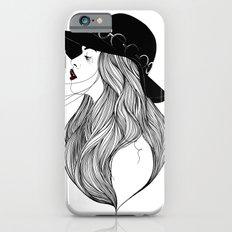 AMIE Slim Case iPhone 6s
