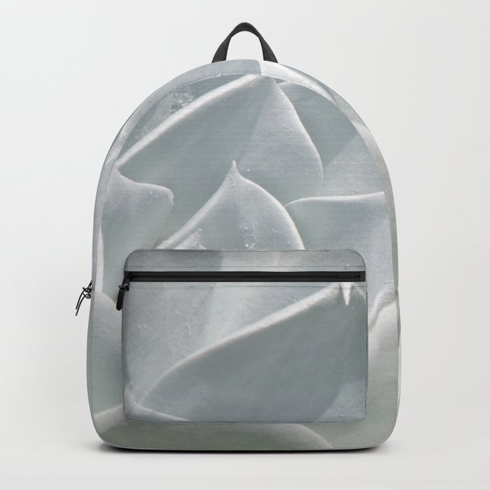 Succulent in the Sun Backpack