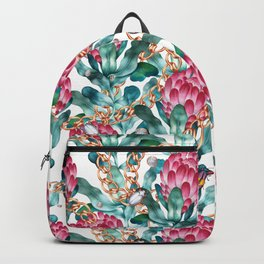 Glam Portea Backpack