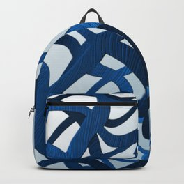 Shaping Backpack