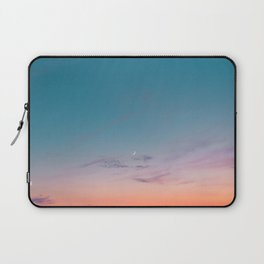 Crescent Laptop Sleeve