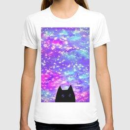 cat-23 T-shirt