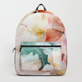 Bloom 2 Backpack