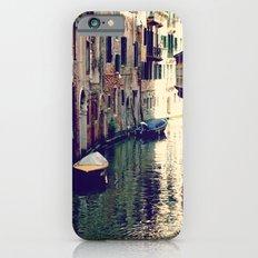 Venezia. iPhone 6s Slim Case