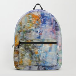 Abstract 158 Backpack