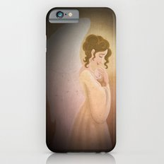 Guardian Angel 01 Slim Case iPhone 6s