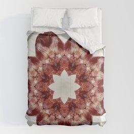 02 Comforters