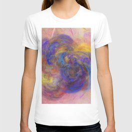 Love of Colours T-shirt
