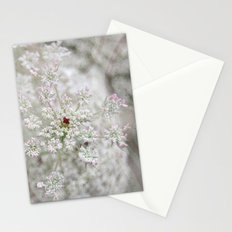 Save this moment Stationery Cards