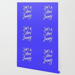 r u mine Wallpaper