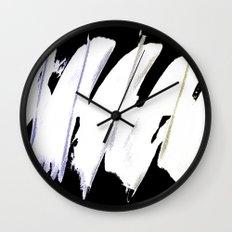 Counting Wall Clock