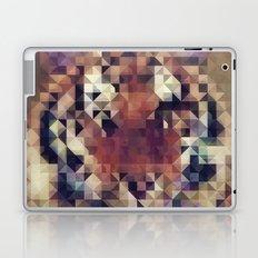 Tigris Laptop & iPad Skin