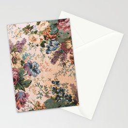Couch Stationery Cards