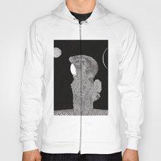 The Astronaut Hoody