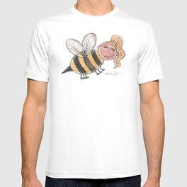 Queen Bey T-shirt