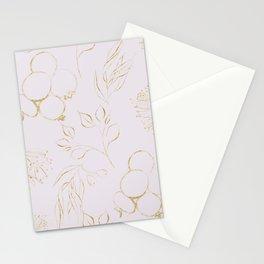 Maeve Stationery Cards