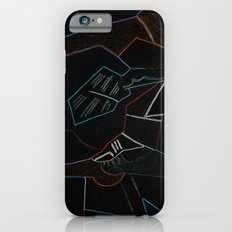 Cubist Trails Slim Case iPhone 6s