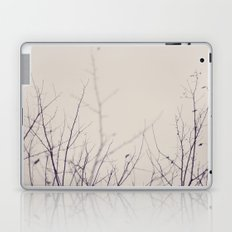 Winter's Bones Laptop & iPad Skin