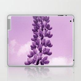 Lupin Laptop & iPad Skin