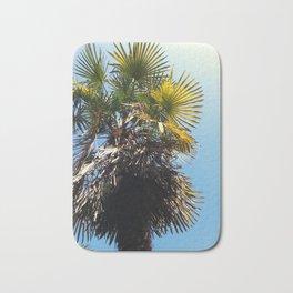 Palm Sunday Bath Mat