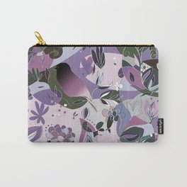 Naturshka 52 Carry-All Pouch