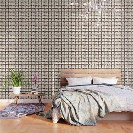 cat-87 Wallpaper
