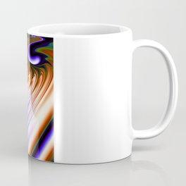 FM Coffee Mug