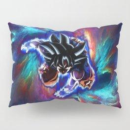 super ultra son Pillow Sham