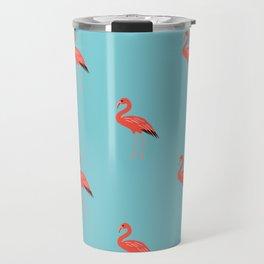 Bonaire Dreamin' Travel Mug
