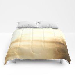 Memories (II) Comforters