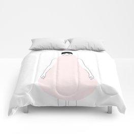 DRESSY Comforters