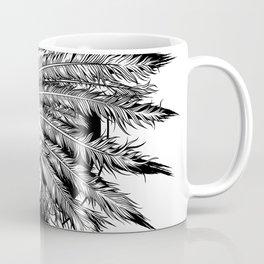 Headshot ! Coffee Mug