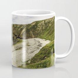 Bloody foreland Coffee Mug