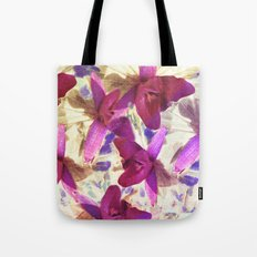 Love on Windy Hill Tote Bag