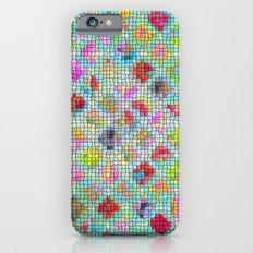 Summer's Blanket iPhone 6s Slim Case