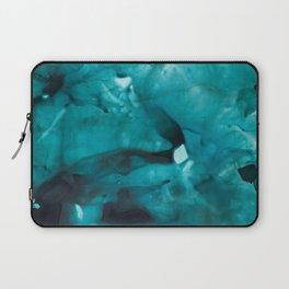 Under Laptop Sleeve