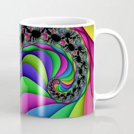 Fraxplorer/ Fantasia Coffee Mug