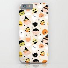 Spooktacular! Slim Case iPhone 6s
