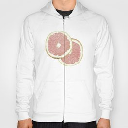 grapefruit Hoody