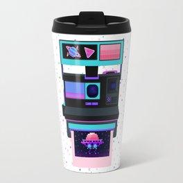 Instaproof Travel Mug