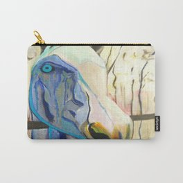 Compassion Carry-All Pouch